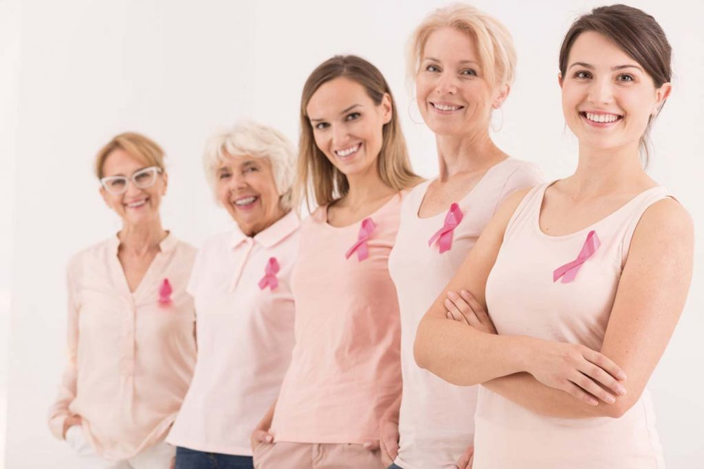 Best Breast Cancer Organization in Long Island for Searching Help