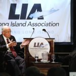 Why You Have to Join the Long Island Association?