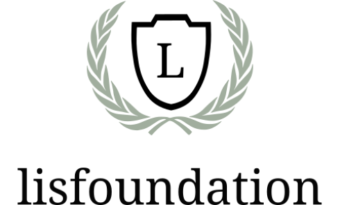 The Long Island Sound Foundation