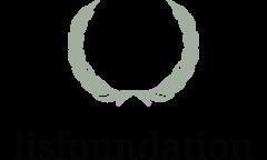 Lisfoundation.org Asosiasi Perlindungan Long Island