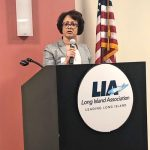 Long Island Protection Association: The Housing Programs