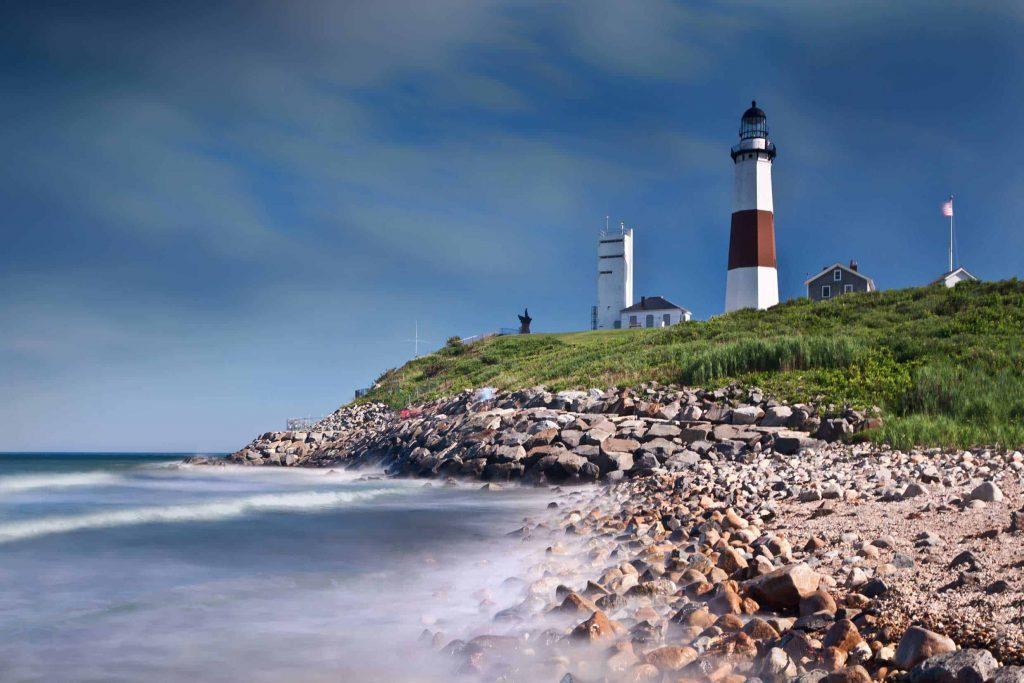 Hal Hal Yang Perlu Diketahui Sebelum Pindah Ke Long Island