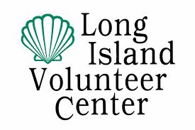 Lembaga Di Long Island Menyediakan Ruang Bagi Korban Pelecehan Untuk Pemulihan