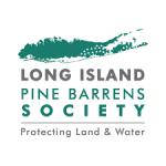 Perlindungan Terhadap Barens Pinus Yang Ada Di Long Island