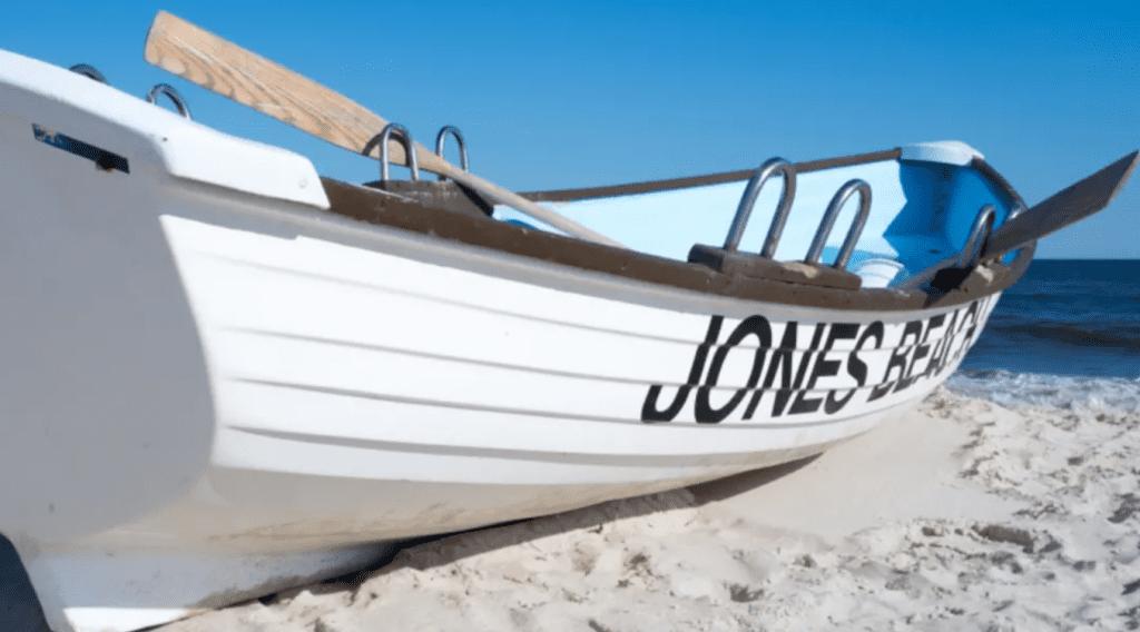 Beberapa Hal Yang Harus Anda Ketahui Tentang Long Island