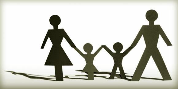 Mempererat Sebuah Ikatan pada Sebuah Keluarga di Long Island New York Bersama Brighter Tomorrows