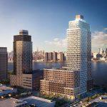 Walikota Bloomberg tidak Gentar Pembangunan Perumahan Yang Ada Di Long Island