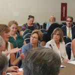 Menjadi Relawan Sosial Yang Berada Di Long Island