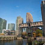 Perintah Guna Melindungi Daerah Long Island