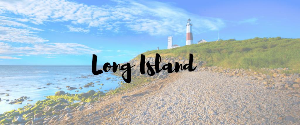 Perlindungan Terhadap Daerah Yang Ada Di Long Island
